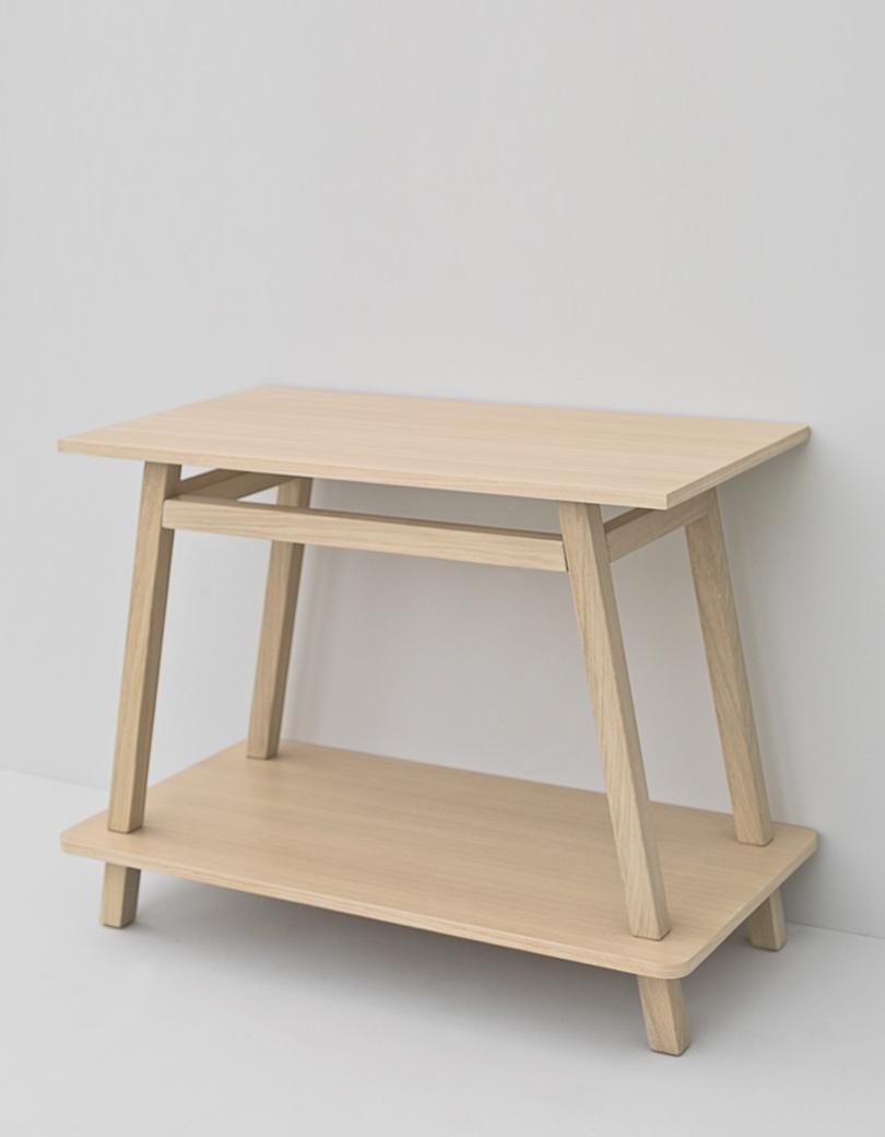 struttura in legno per lavabo da appoggio email