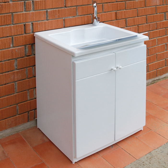 arredo bagno, sanitari e lavanderia vendita on line - jo-bagno.it - Jo Bagno It Arredo Bagno E Sanitari In Ceramica