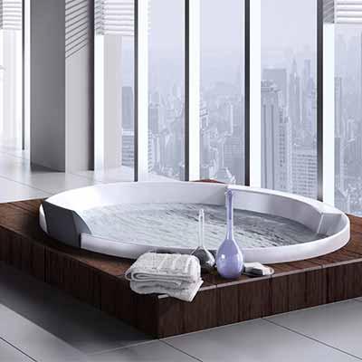 Jo Bagno It Arredo Bagno E Sanitari In Ceramica.Vasca Lavatoio In Ceramica 60x50 Reno Da Incasso Jo Bagno It